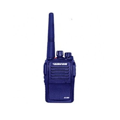 AIRCOM AC-558 SBR walkie talkie000000000000000000
