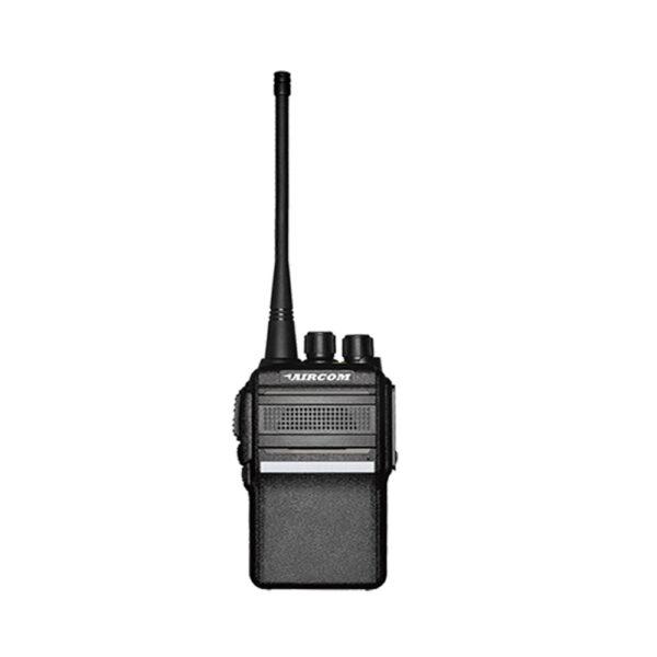 AIRCOM-AC-961-walkie-talkie