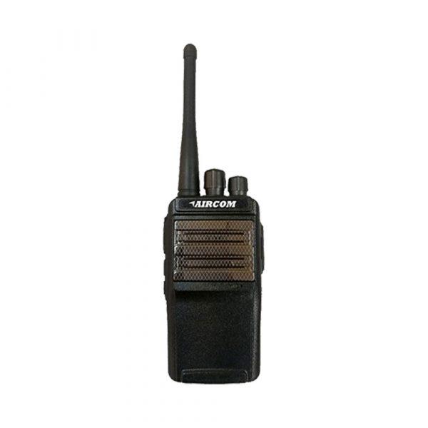 AIRCOM-AC-572-Walkie-Talkie