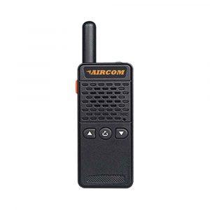 AIRCOM-AC-111 Walkie Talkie