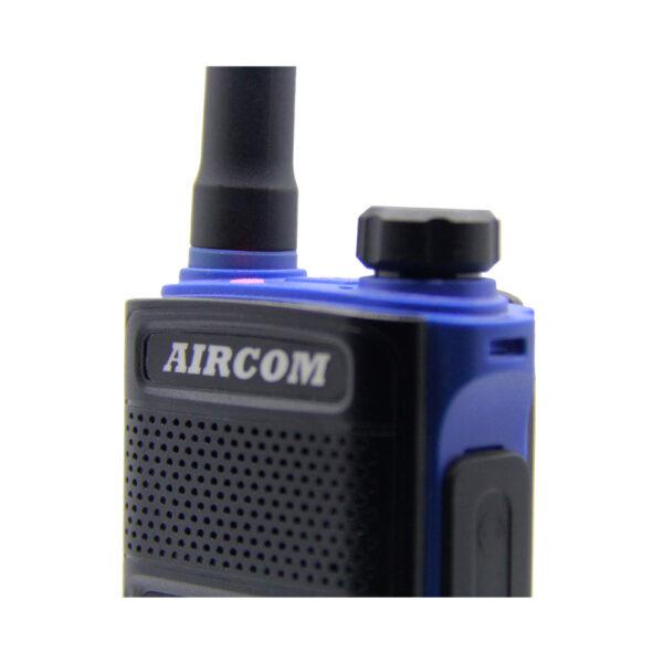 AIRCOM-AC-G35-Top