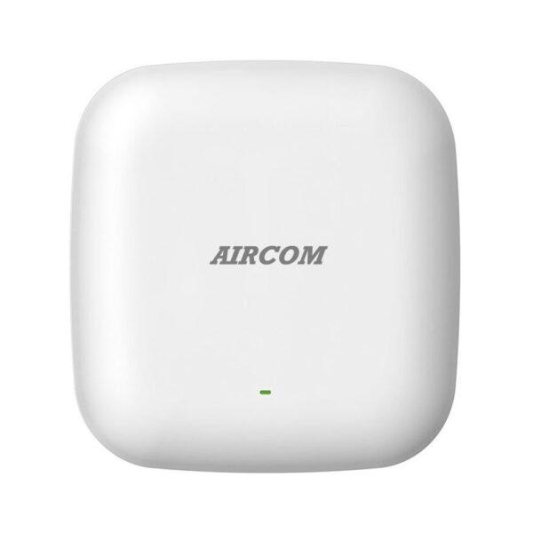 aw-ap-4u-wireless-access-point