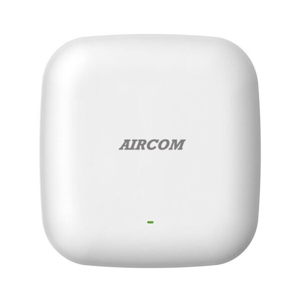 AIRCOM-AW-AP-4u Wireless Access Point