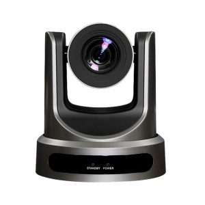 AIRCOM-AW-CD-204-HD-Confference-Camera