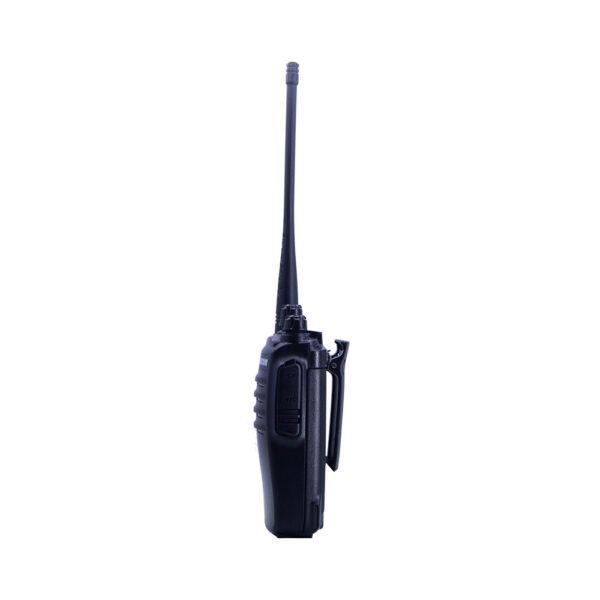 AIRCOM-AC-990-Walkie-Talkie-side1