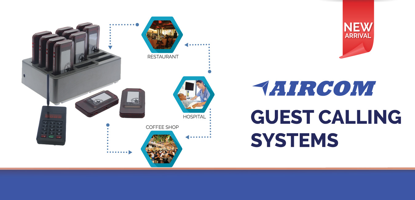 Aircom-Guest-Calling-Systems