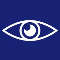 Vision-Aircom