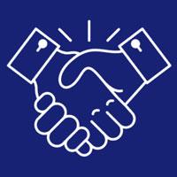 collaboration-aircom
