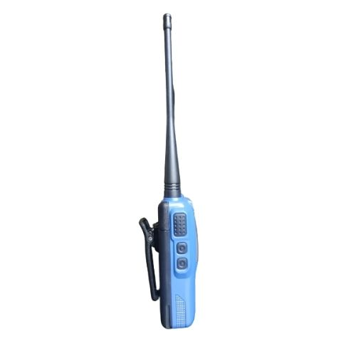 Aircom-AC-379L-Plus-heavy-duty-sbr-two-way-radio