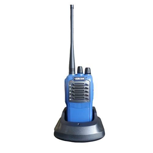 Aircom-AC-379L-Plus-sbr-heavy-duty-two-way-radio