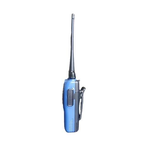 Aircom-AC-379L-Plus-sbr-two-way-radio