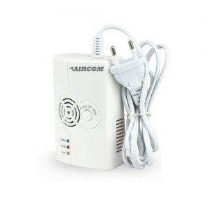 Aircom-AC-SND-Standalone-Natural-LPG-GAS-Detector