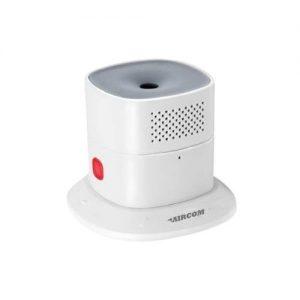 Aircom-ACO25-Smart-Carbon-Monoxide-Detector
