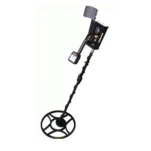 Aircom-GT1D5-Ground-Treasure-Detector-Metal-Detectors