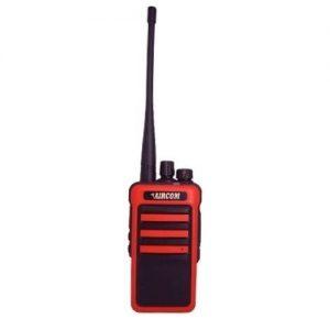 aircom-ac-245-plus-sbr-two-way-radio