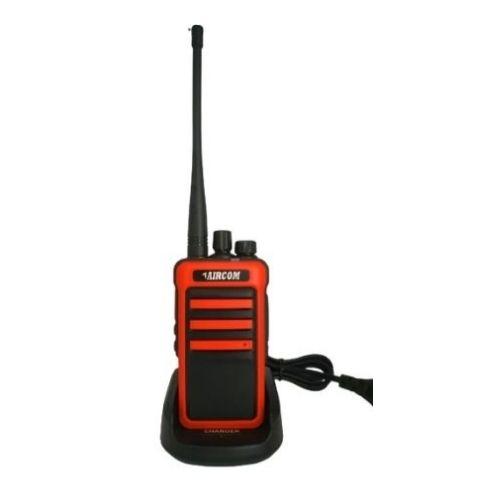 aircom ac-245-plus-walkie-talkie-from-245-series
