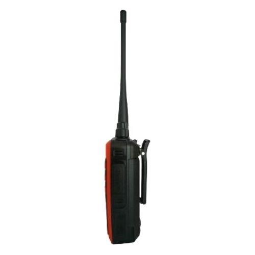 aircom-ac-245-plu- walkie-talkie