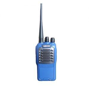 aircom-ac-379l-plus-sbr-walkie-talkie