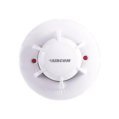 aircom-ac-52ss-2-wire-standalone-smart-smoke-detector