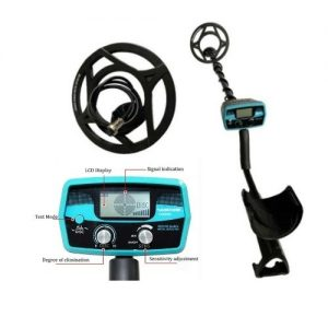 aircom-umd02-powerful-waterproof-metal-detector