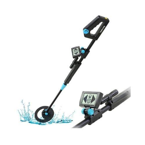 aircom-wtd02-waterproof-metal-detector